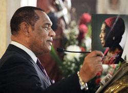 SM-Prime-Minister-Christie-at-Maureen-Duvalier_s-Funeral.jpg