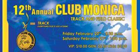 Sm-Club-M.jpg