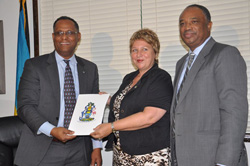 Sm-Minister-for-Grand-Bahama-the-Hon.-Dr.-Michael-Darville-_left_-with-PAHO-WHO-Representative-Dr.-Gerry-Eijkemans-and-Permanent-Secretary-Melvin-Seymour.jpg