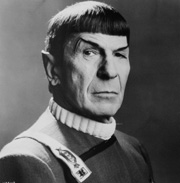 Sm-Spock.jpg