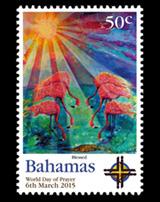 Sm-Stamp.jpg