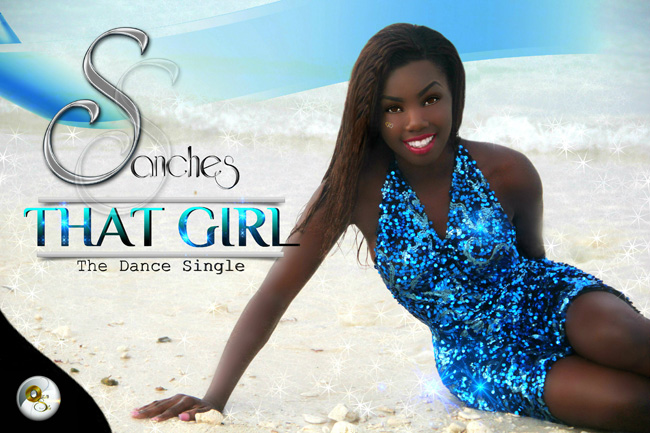 That-Girl-Dance-Single-Front-Cover.jpg