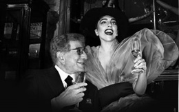 TonyBennett_LadyGaga_Photo_Only_BW.jpg