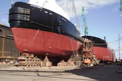 Tug_Achievement___Barge_650-8__small.jpg