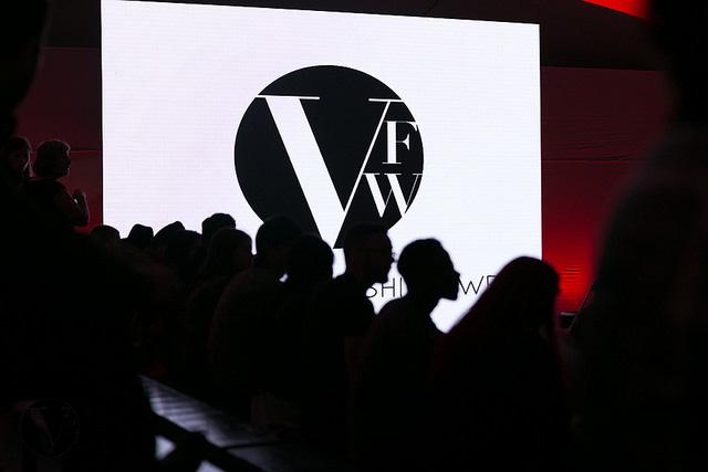 VFW-header.jpg