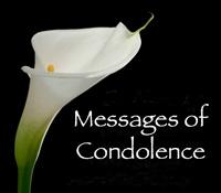 W-Message-of-Condolence.jpg
