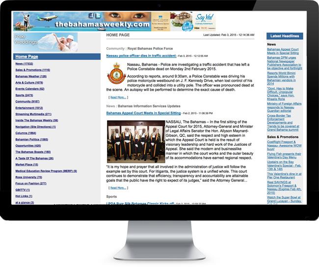 W-TBweekly-MAC-AD.jpg