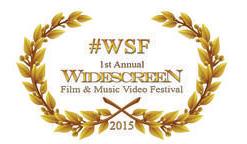 WSFMVF-logo.jpg