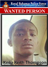 Wanted-Perason---Grand-Bahama-sm.jpg