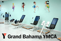 Ymca-lady-circuit-sm.jpg