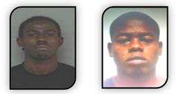 armed-robbers.jpg