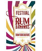 bahamas-etn_0.jpg