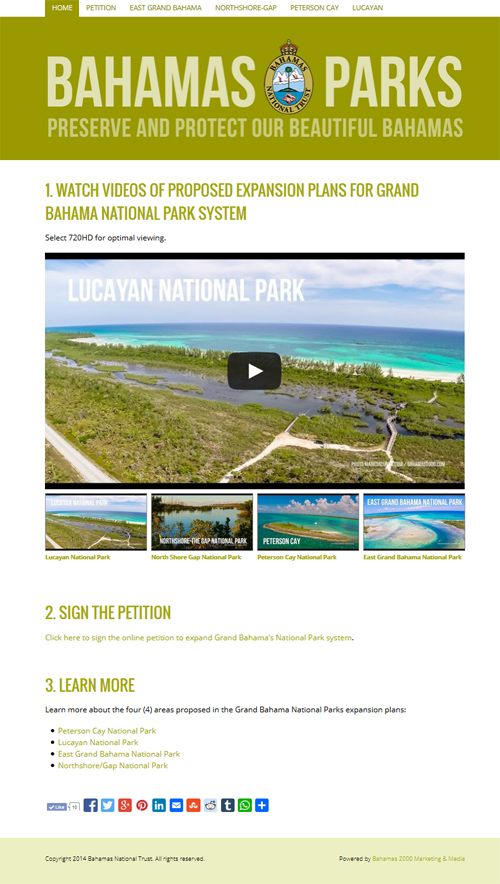 bahamasparks-website-screenshot.jpg