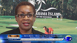 betty-bethel-tourism-week.jpg