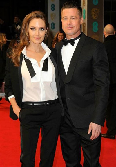 brad-pitt-and-angelina-jolie-wedding-confirmed_1.jpg