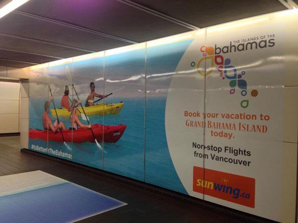 canada-bahamas.jpg