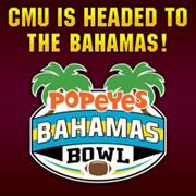 central-michigan-bahamas-bowl.jpg