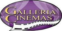 galleria_logo.jpg