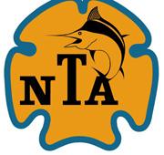 nta-logo.jpg