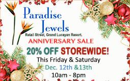 paradise-jewels-xmas-anniversary-sm.jpg