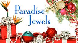 paradise-jewels-xmas-generic-sm.jpg