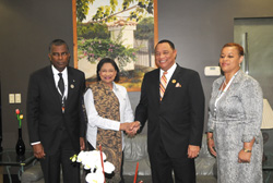 s_PM-Arrives-in-Costa-Rica-for-CELAC.jpg