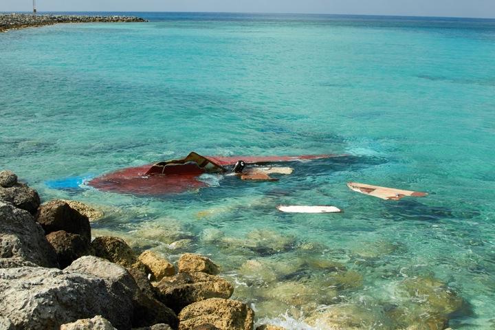 scaled.boat_damaged_wide.jpg