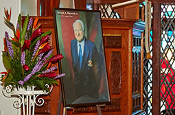 sir-jack-memorial-34.jpg
