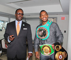 sm-Boxing-Champion.jpg