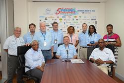 sm-GB-Shipyard-Launches-2015-Fishing-Tournament_1_.jpg