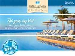 sm-Grand-Lucayan-Bahamas.jpg