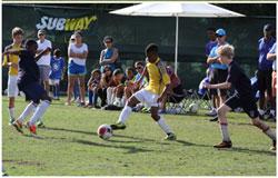 sm-Lyford-Soccer.jpg