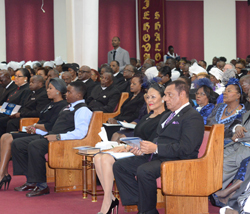 sm-Memorial-Service-for-Deaconess-Elva-Ellis.jpg