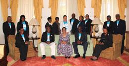sm-Prison-Fellowship-Bahamas.jpg