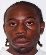 sm-Wanted-Person-RASHID-INGRID-FARRINGTON.jpg