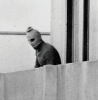 sm-terrorist---Munich-Massacre.jpg