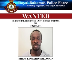 sm_Wanted_Person_SHEM_EDWARD_SOLOMON.jpg
