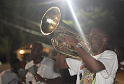small-2-Trumpet.jpg