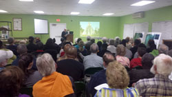 small-BNT-Lecture-Series-Opens-to-a-Packed-House.jpg