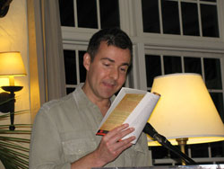 small-David-Ebershoff-reads-from-his-nove-The-19th-Wife_1.jpg