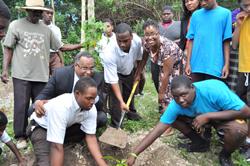 small-Forestry-Awareness-Week---Beacon-School.jpg