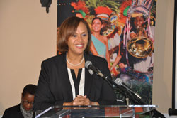 small-Joy-Jibrilu-Director-General-of-Tourism.jpg