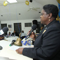 small-Minister-Griffin-at-Kiwanis-Meeting-1.jpg