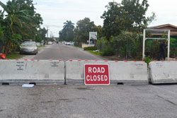 small-Partial-Closure-of-Tucker-Road-003.jpg