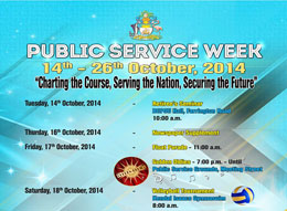small-Public-Service-Week-Poster.jpg