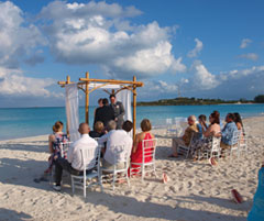 small-photo-P1010040-beach-ceremony-exuma-wed-copy.jpg