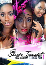 small-shanice--collage-TP.jpg