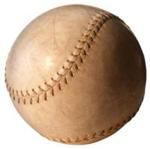 soft_ball_1.jpg