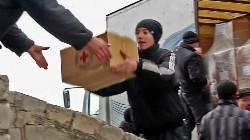 ukraine-boy-box-03_small.jpg