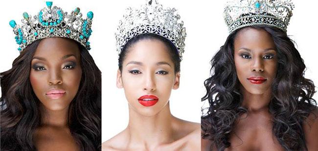 2015-Queens.jpg